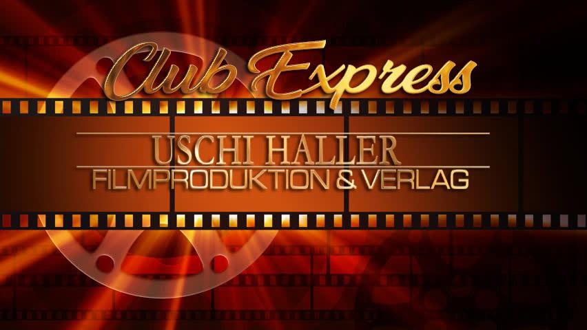 Uschi Haller