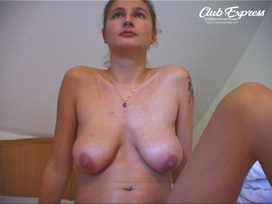 amateur-christina-02